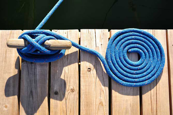 rope-on-dock